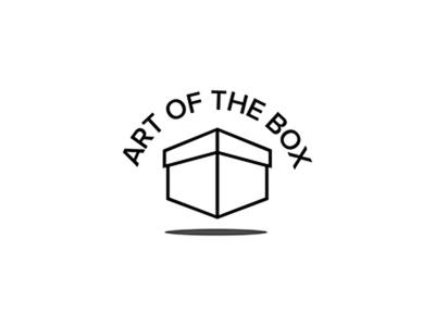ArtoftheBox03 01