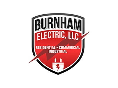 BurnhamElectricLLC22 01