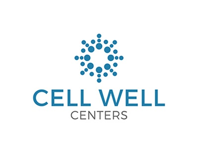 Cellwellcenters01 01