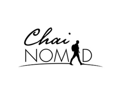 ChaiNomad03 01