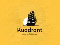Kuadrant Logo