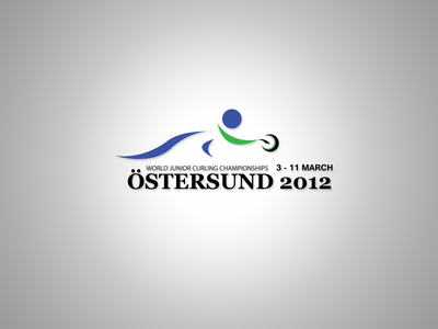 World Junior Curling Championships