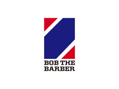 Barbershop Logo DailyLogoChallenge Day13