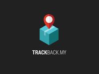 Trackback.my Logo