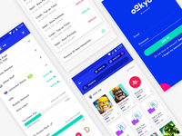 ookyo - ⚡️ by Maxis 4G