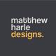 Matthew Harle