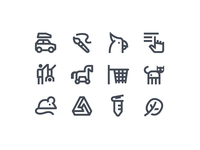 icons8 diverse material
