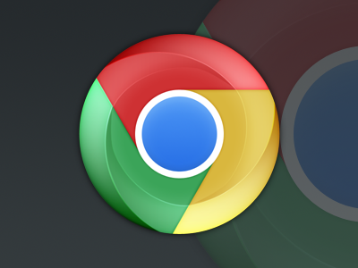 Google Chrome Replacement google chrome icon replacement jeanmarcdenis.me