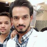 Nabeel Saleem