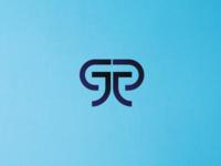 SP Brand logo