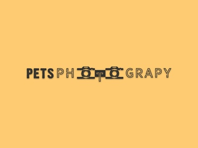 Pets Photohraphy