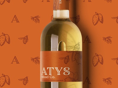 Atys Mead Co