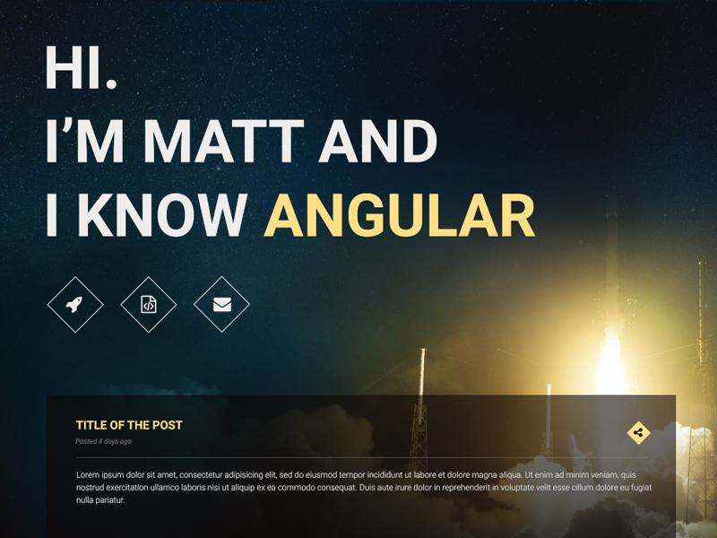 Matt 2