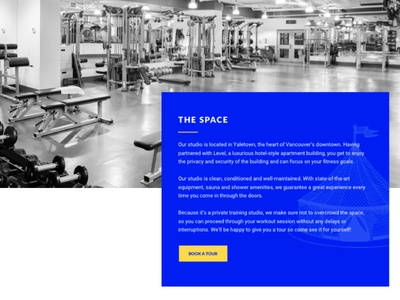 Cirque-de-soleil-inspired website design cirque storytelling minimal bright custom icons desktop website