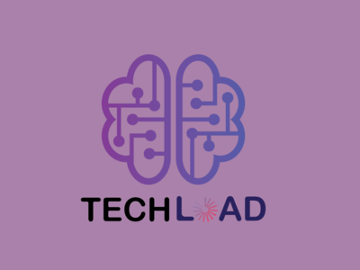Logo Design - 8