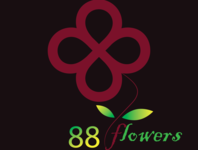 Logo Design - 11