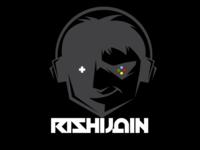 Logo Design - 12