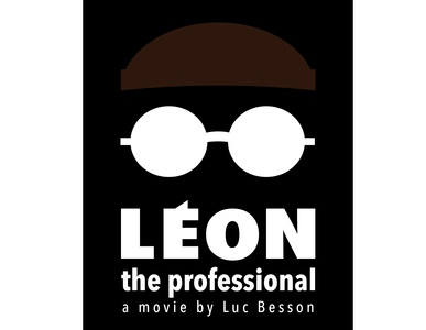 León - the professional