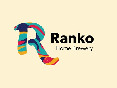 Ranko Home Brewery