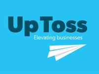 UpToss
