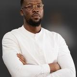 Tomiwa Allan Ogunmodede