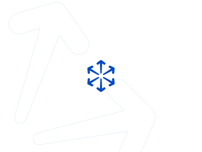 Tradedesk MEA Icon design icon branding logo