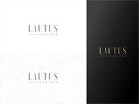 Lautus Designs