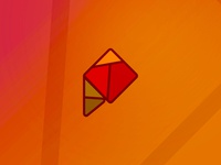 Panso Logo Icon Close up
