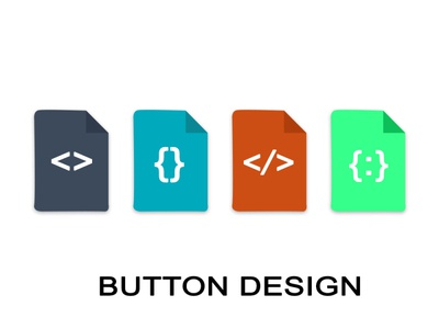 Button Design2