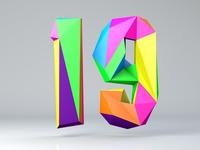 Countdown19 Rev05