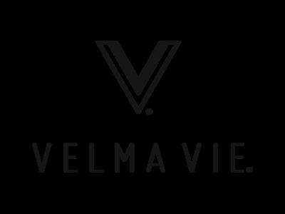 Velma Vie Logo