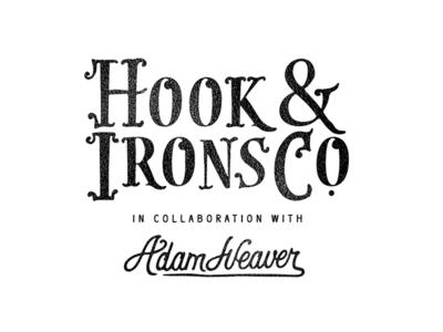Hook & Irons Co. - Intl' Brotherhood of Truckies