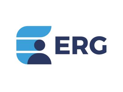 ERG Clinical logo