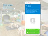 Daily UI Challenge #031 - File Upload color palette app dailyuichallenge ui dailyui digital design ui design