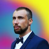 Vitali Zahharov 👌