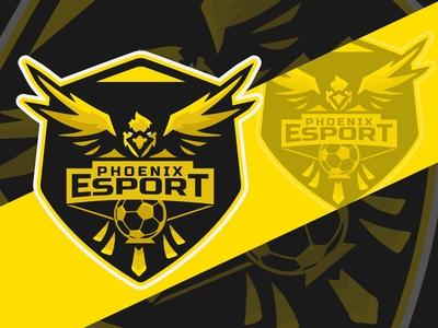 Fifa Mascot Logo