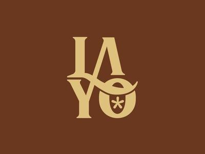 Identity for Layo