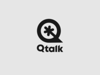Identity for QTalk