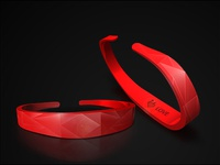 The wearable device design