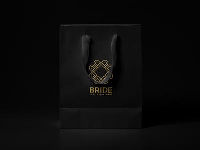 Bride Lady Department