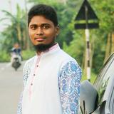 Rabiul Hasan Robi