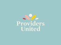 Providers United