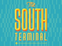 The South Terminal