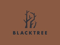 Blacktree