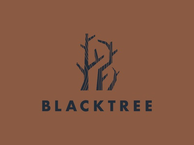 Blacktree branch artillery burn flame wildfire fire blacktree tree black