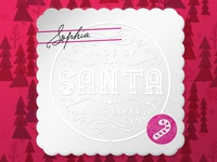 Santa Stamps_Final mockup