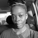 Naomi Ogunderu