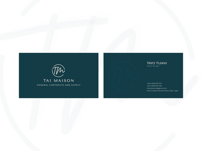 Branding illustration typography logo branding design