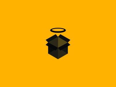 HaloBox