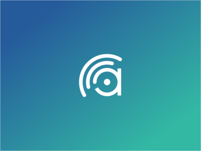 a + wifi